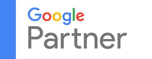 Google Partners NZ